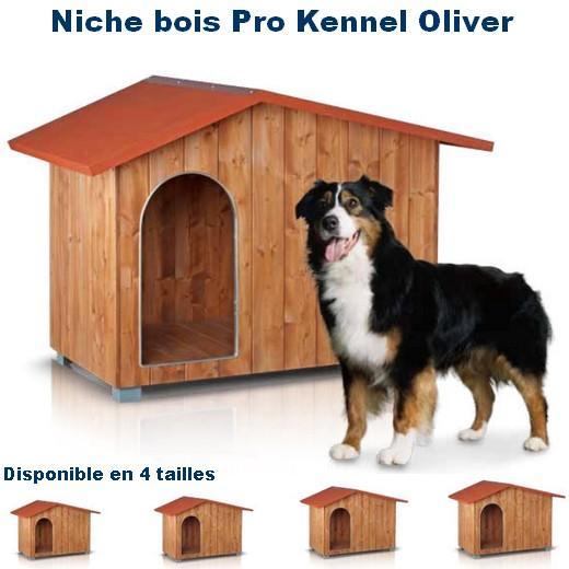 niche en bois pour chien niche bois pour chien bancs de couchage. Black Bedroom Furniture Sets. Home Design Ideas