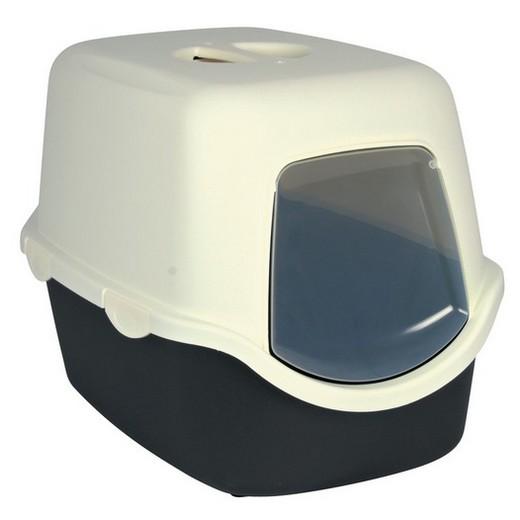 maison de toilette diego place animalerie. Black Bedroom Furniture Sets. Home Design Ideas