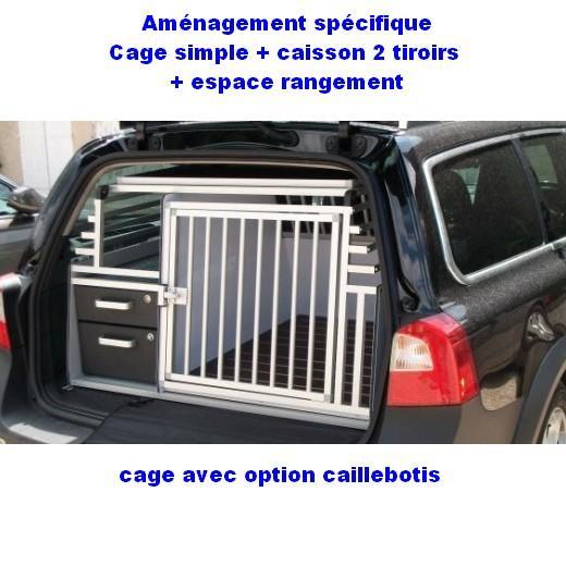 Amenagement Vehicule Pour Chien amenagement vehicule pour chien