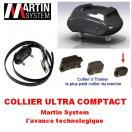 Collier supplémentaire Martin System Micro Trainer / U Trainer