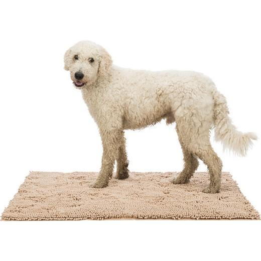 tapis pour chien anti salet s. Black Bedroom Furniture Sets. Home Design Ideas