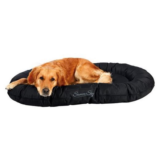 coussin samoa sky pour chien morin accessoires de. Black Bedroom Furniture Sets. Home Design Ideas