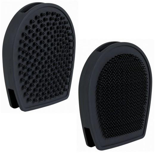 gant brosse pour le toilettage du pelage de votre chien et chat. Black Bedroom Furniture Sets. Home Design Ideas