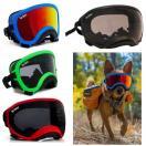 Lunette / masque de protection des yeux pour chien - SMALL (chien de 4.5 à 13 kg) - Rex Specs