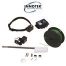 HF 25 - Clôture anti fugue pour chien Innotek