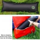 Poche à eau pour sac de lestage - Agility K9 Sport