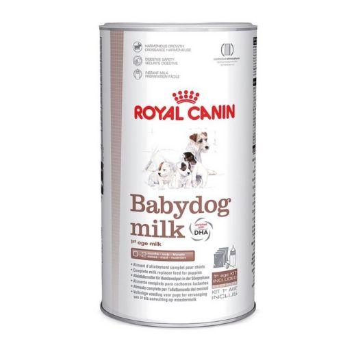 1st age milk - Lait Royal Canin Chiots