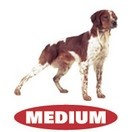 Medium sensible - Croquettes chien Royal Canin  - image 2