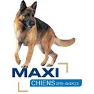 Maxi light weith care - Royal Canin - image 2