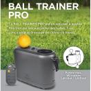 Lanceur de Balle - Ball Trainer Pro Dogtra