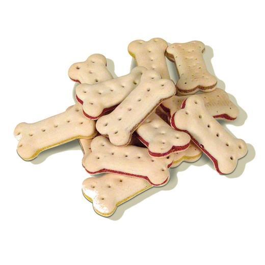 Biscuit Happy happer mix pour Chien  Verybig-588-1