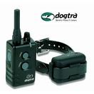 Dogtra 410 NCP - Collier de dressage à distance pour chien portée 300 m