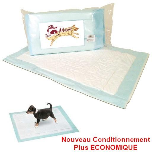 tapis ducateur d jections urine incontinence ramasse crottes chiens morin hygi ne de l. Black Bedroom Furniture Sets. Home Design Ideas