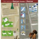 FrontLine Spot on antiparasitaires pour chien - image 3