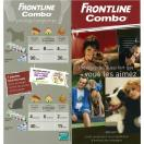 FrontLine Spot on antiparasitaires pour chien - image 4