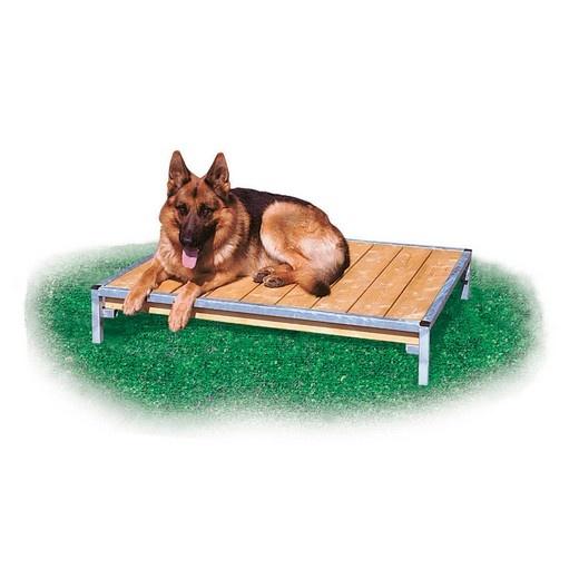 banc de couchage pour chien panier corbeille et lit pour chien. Black Bedroom Furniture Sets. Home Design Ideas
