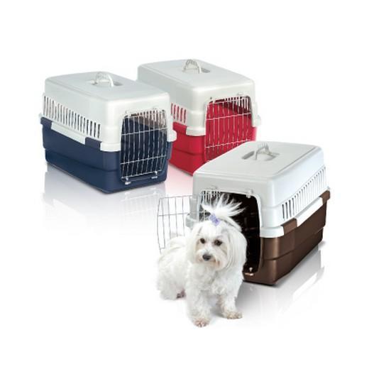 cage de transport carry pour chiens ou chats morin caisses et accessoires pour le transport. Black Bedroom Furniture Sets. Home Design Ideas