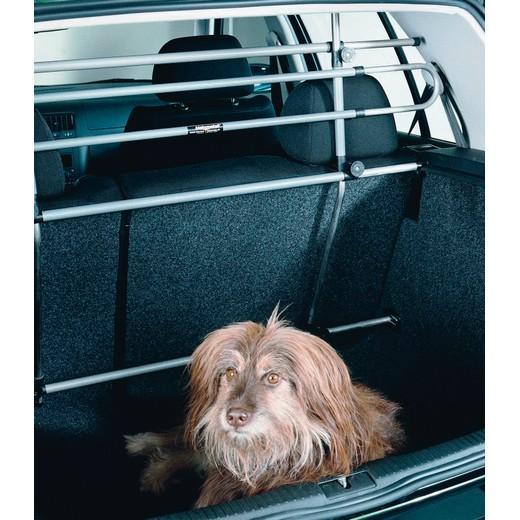 Vario classic grilles et filet de s paration pour voiture - Grille de separation voiture pour chien ...