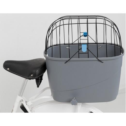 panier de transport pour v lo accessoires pour v lo et. Black Bedroom Furniture Sets. Home Design Ideas