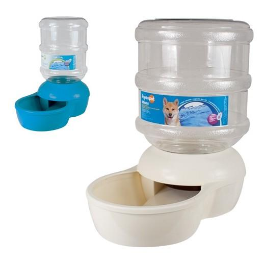 distributeur d eau morin accessoires et alimentation pour chiens et chats grand choix de. Black Bedroom Furniture Sets. Home Design Ideas