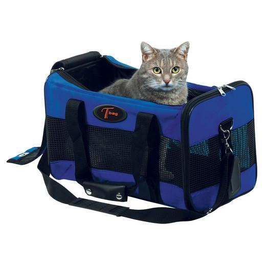 sac de transport pour chiens et chats morin caisse cage et sac transport chiens et chats. Black Bedroom Furniture Sets. Home Design Ideas